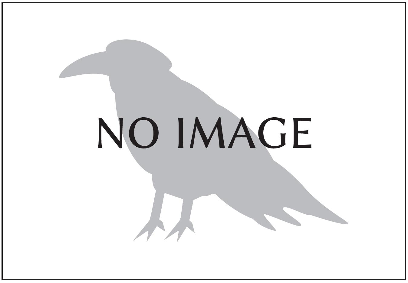 北大構成員6人が感染 12月前半発表分 -新型コロナ