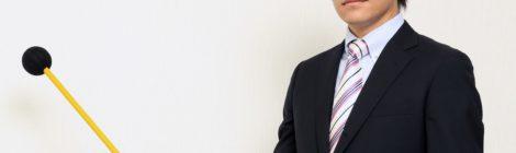 様々な経験を活かし天気を伝える-気象予報士・斉田季実治さん【北大人に聞く 第3回】