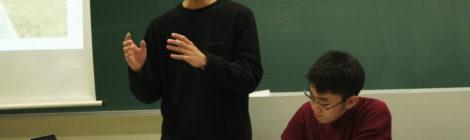 特集・北大生が考える学生メディアの今後 【学生メディア三者合同企画・前編】