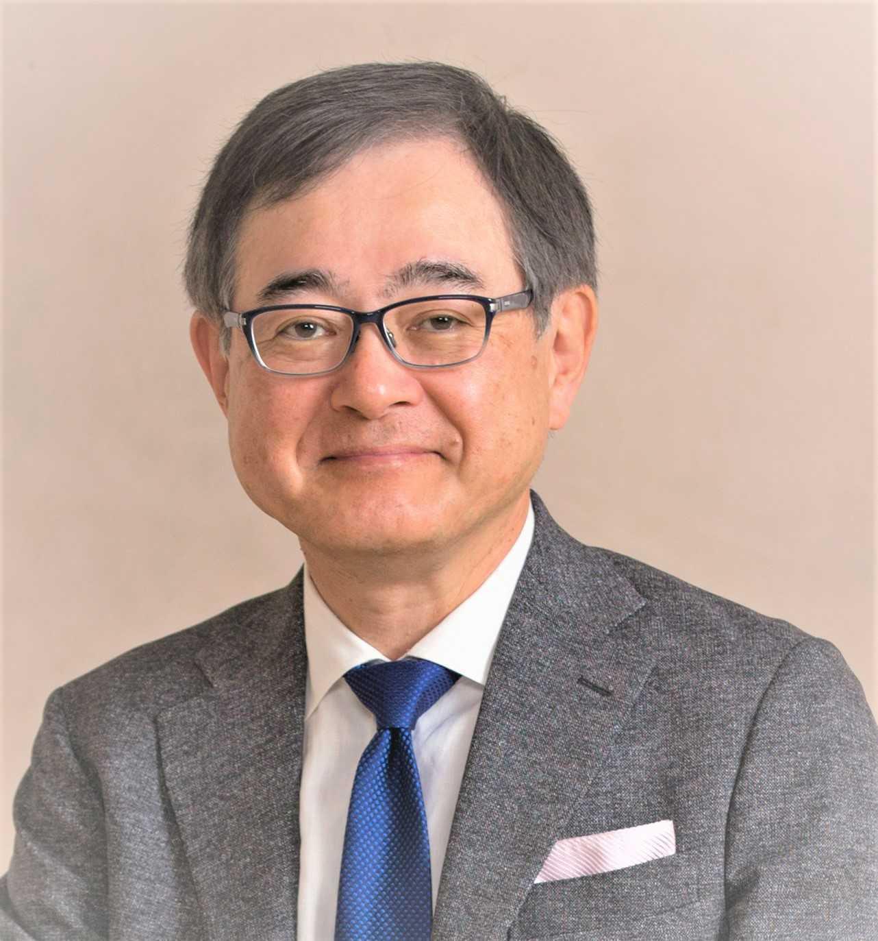 【速報】新総長、宝金氏に 選考会議決定、学内投票でもトップ —北大総長選2020