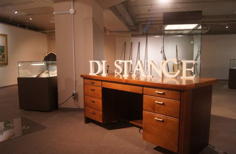 「ディスタンス」視点に大学の歴史紐解く ―北大博物館、コロナ下初の企画展